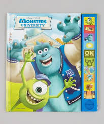 228 monsters u0026 monsters university party images