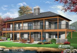 house design pictures blog 47 best of stock ranch house design blog home inspiration