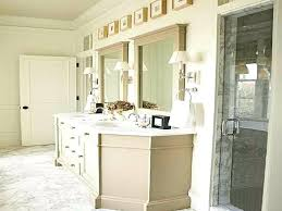 southern living bathroom ideas coastal living bathrooms easywash club