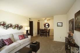 one bedroom apartments wichita ks apartments under 600 in wichita ks apartments com