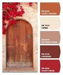 349 best paint images on pinterest color palettes paint colors