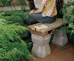 337 best diy outdoor furniture images on pinterest garden