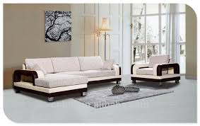 Designs Of Sofa Sets Modern Modern Wood Sofa Set Designs Ideas And Decors Affordable And