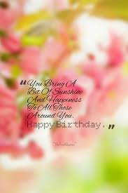 60 happy birthday wishes messages and status quotes sayings