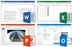 microsoft word publishing layout view the new publishing layout view in word 2008 helps you create