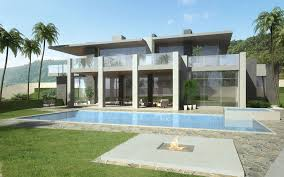 Beach House Malibu For Sale Malibu Real Estate And Homes For Sale Christie U0027s International