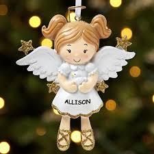 cheap christmas ornaments bulk personalized nifty 5b85b8234c