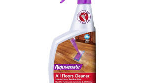 what is best to use to clean wood cabinets the 10 best floor cleaners of 2021