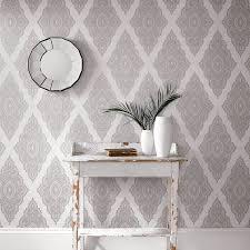 17 best bathroom wallpaper ideas images on pinterest wallpaper