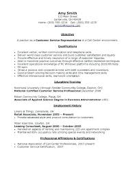customer service representative resumes outbound call center resume resume center sle resume customer