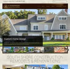 Home Design Companies by Contractors Website Templates Builders Websites Design Company