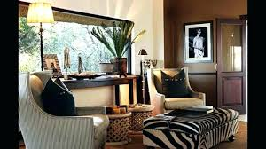 native american home decorating ideas native american home decorating ideas ation ating home decor ideas