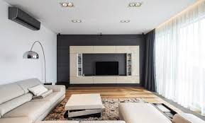 Rugs For Laminate Wood Floors U Shaped Cream Covered Leather Sofa White Sectional Fur Rug Brown