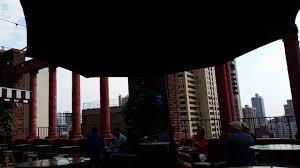 pod 39 rooftop youtube