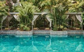 plantation hotel review phnom penh cambodia travel