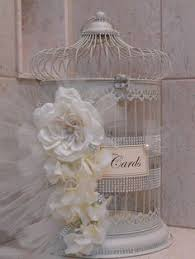 wedding gift holder it s a mindful unique and wedding ideas mindful