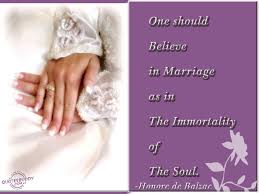 wedding quotes hd wedding quotes graphics