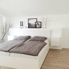 einrichtung schlafzimmer ideen 22 schlafzimmer einrichten ideen fürs gästezimmer ein