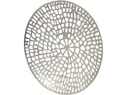 Metal Circle Wall Decor Beauteous Aurelle Home Gold Circles