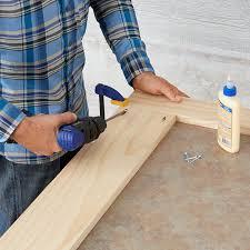 How To Make A Sliding Barn Door by Barn Style Sliding Door