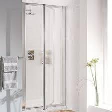 lakes shower doors lakes showers lakes bathrooms lakes