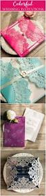 top 19 ideas about manualidades inv on pinterest gold lace