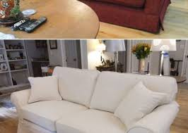 Custom Slipcovers By Shelley Enrapture Design Of Chaise Sofa Hire Excellent Rattan Sofa Set