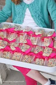 Favors For Birthday by Best 25 Birthday Favors Ideas On Boys Ideas