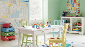 Room Decoration Ideas Diy by Decor Room Decoration Ideas Diy Bedroom E Wonderful Playroom