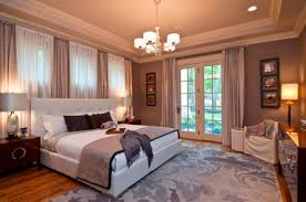 great bedroom colors great paint colors for unique great bedroom colors home design ideas