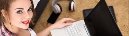 new horizons dallas computer training u0026 certification
