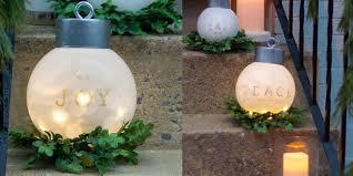 ornaments oversized ornaments oversized