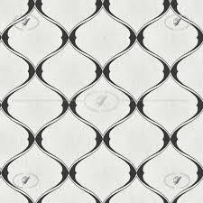 modern geometric wallpaper texture seamless 20850
