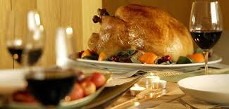 join us at café beaujolais for thanksgiving dinner café beaujolais