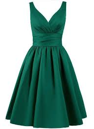 green dress best 25 green dress ideas on green fashion emerald