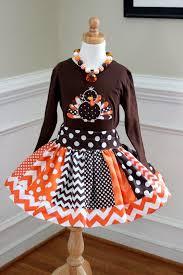 skirt alert thanksgiving skirts skirt fixation