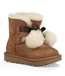 ugg boots sale marshalls ugg shoes shoes infant 0 8 dillards com