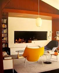 Midcentury Modernism - how to freecycle and repurpose tutorials mid century modernism