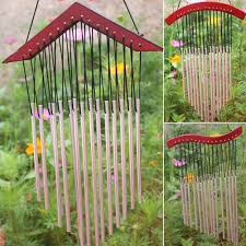 compare prices on metal windchimes online shopping buy low price