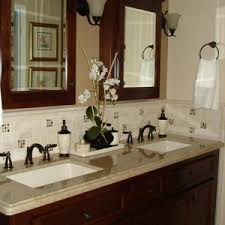 large bathroom decorating ideas creative home decorating ideas on a budget design office for your