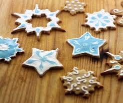 buy decorated christmas cookies online best images collections