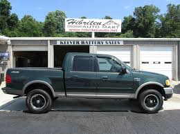 2003 ford f150 supercab 4x4 ford used cars trucks for sale lenoir hibriten auto mart