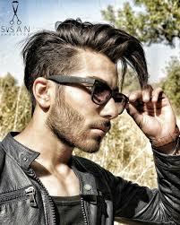 112 novos cortes de cabelo masculino de 2017 haircuts long