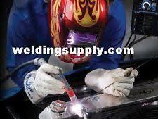 miller arcstation 30fx welding table miller 300850 arcstation f series cl 5in ebay