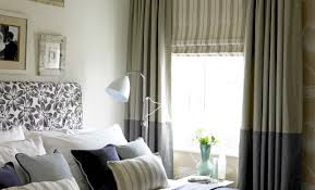 infatuate pictures amicability ready made curtains online best