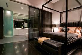 pinoy interior home design modern dream house design home design ideas answersland com