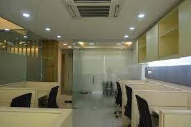 Famous Interior Designers Minimalist Interior Colour Trends Idolza
