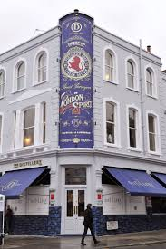 the 25 best gin bar london ideas on pinterest art deco hotel