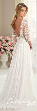 wedding dress with wedding dress enchanting 44c073d492b2a7f1082d56c74d1f43e6 country