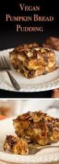 vegan desserts for thanksgiving 1249 best vegan thanksgiving recipes images on pinterest vegan